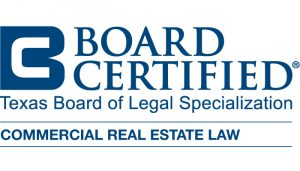 tbls-board-certified-commercial-real-estate-law