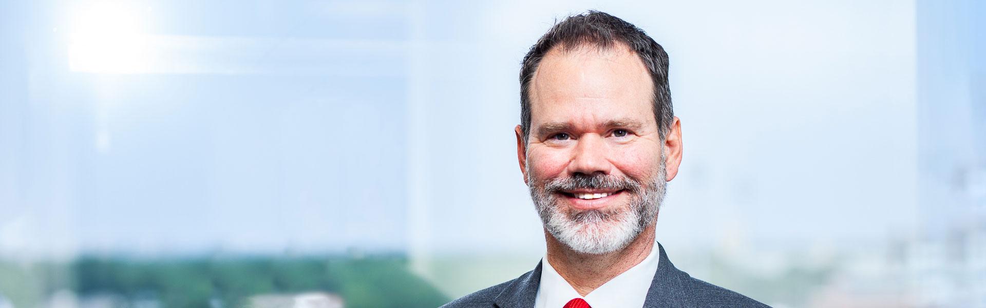 clayton-hearn-equity-shareholder