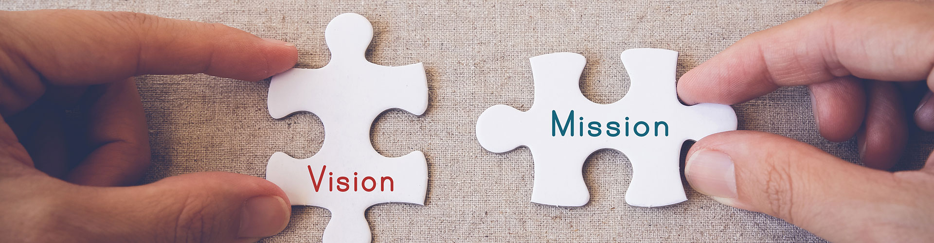 mission-vision-values-page