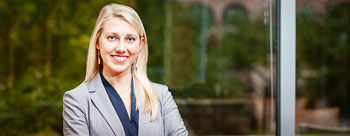stephanie-denton-associate