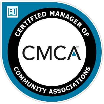 Certified-Manager-Community-Associations