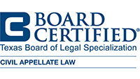 board-certified-civil-appellate