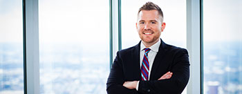 ben-lancaster-associate-attorney