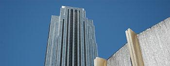williams-tower-houston-texas
