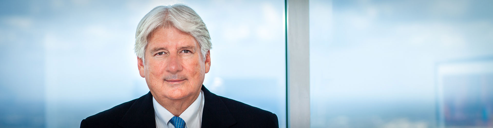 jeff-roberts-founding-shareholder