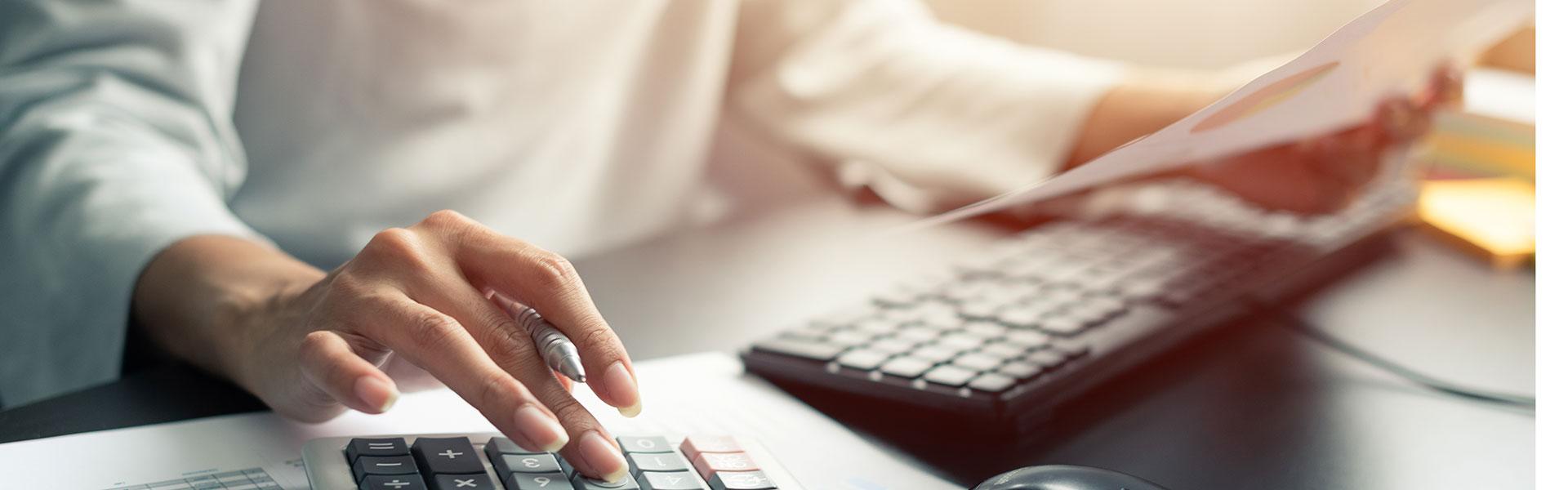 Accounting-Malpractice