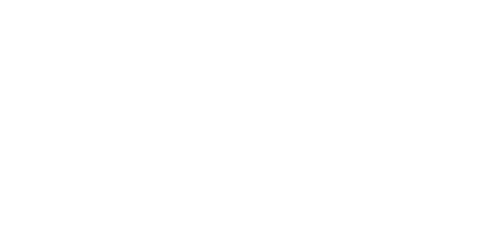 RMWBH Law – Community Association, Corporate, Litigation and Real Estate Attorneys
